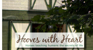 Hooves with Heart