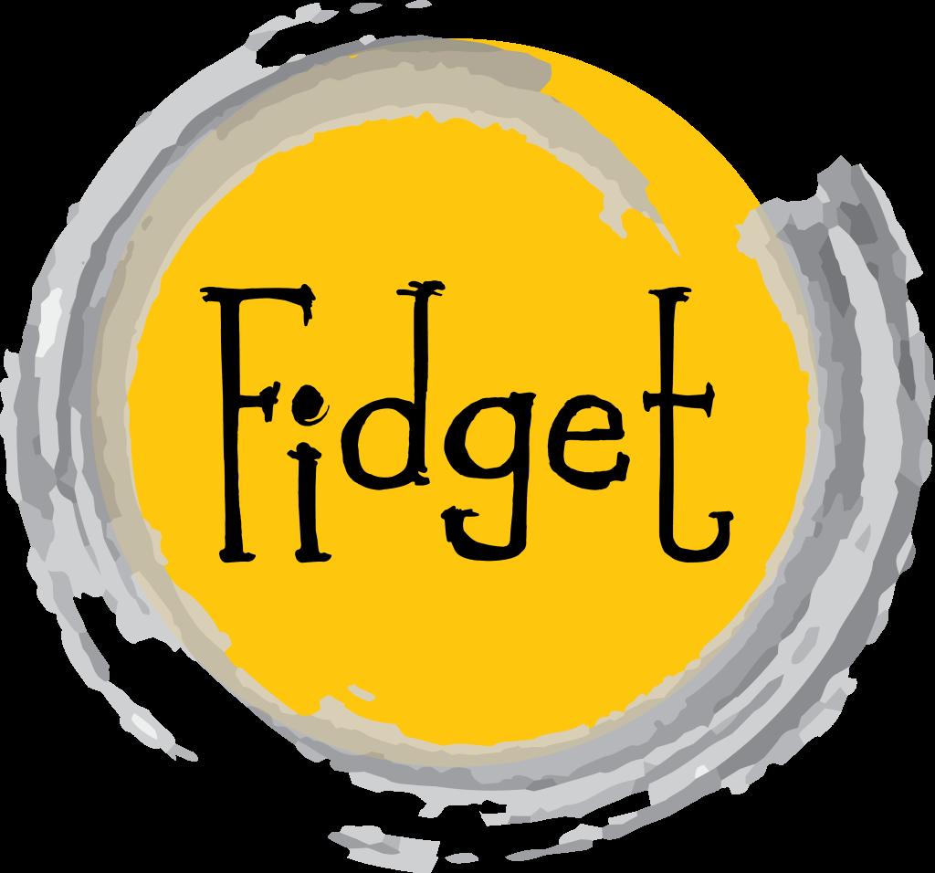 Fidget TV